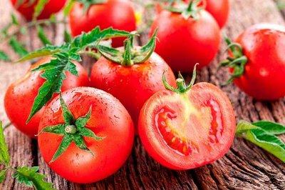 Семена Аltая Цена за 2 пачки — Томат — Семена овощей