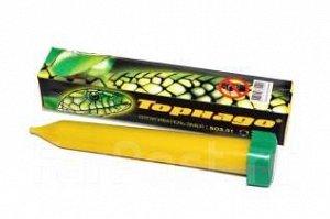 Отпугиватель Торнадо БОЗ-1 (от змей) вибросейсмический / батарейки 4х1,5Вт