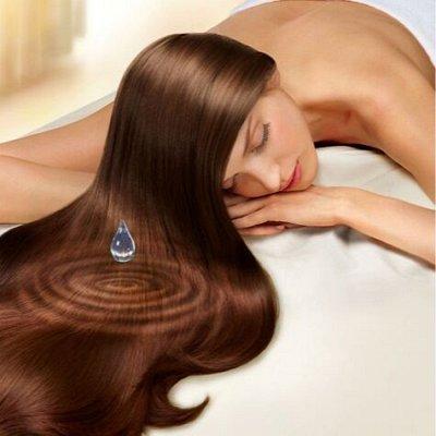 ✅Из Таиланда, с любовью ...!  ✅  В наличии и под заказ! ✅    — Маски для волос Таиланд — Восстановление и увлажнение