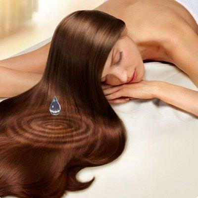 🔖 Японская и корейская химия и косметика 🛒 — МАСКИ+УХОД  ДЛЯ ВОЛОС — Для волос