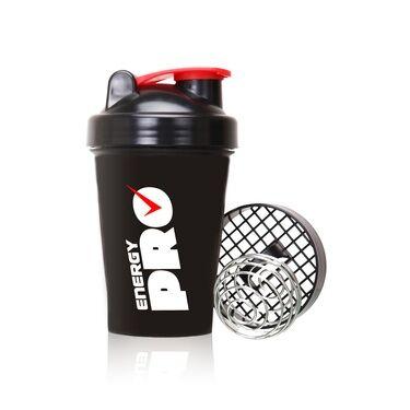 Продукты для похудения! Худеем вкусно и легко!  — Спортивное питание Energy Pro — Спортивное питание