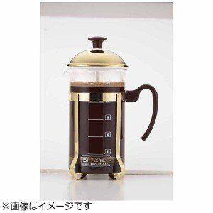 Френчпресс Yoshikawa SJ2226