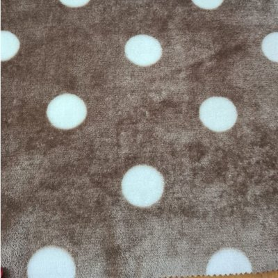 Мягкий, уютный ПЛЕД из велсофта Предзаказ -40% — Серия пледов  из велсофта (150*200) — Пледы