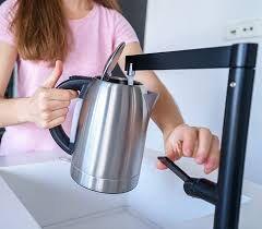 ✌ ОптоFFкa*Всё в наличии* Всё для кухни и дома и отдыха*✌ — Шок цена! Чайник электрический - 420 руб — Электрические чайники и термопоты