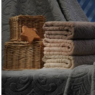 Микрофибра  для уборки и бани, КПБ, подушки, полотенца — ПОЛОТЕНЦА  ТМ Буд-люкс (Германия-Бразилия) — Полотенца