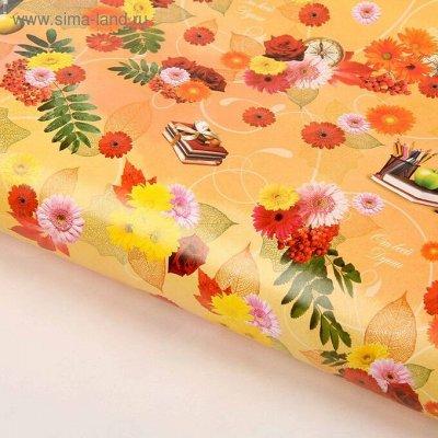 Добрый шкаф. Много наличия. — Упаковочная бумага . — Подарочная упаковка