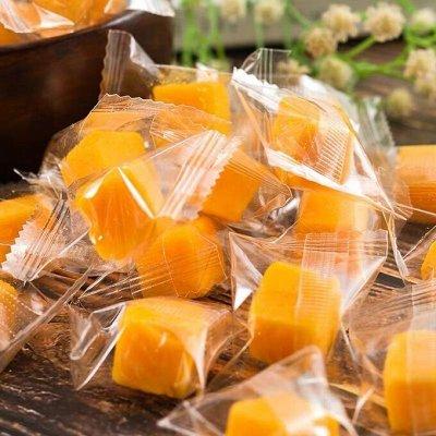 Сухофрукты,орехи,цукаты!ВНИМАНИЕ! БЫСТРАЯ  ЗАКУПКА! — Халва, мед,хаштак — Конфеты