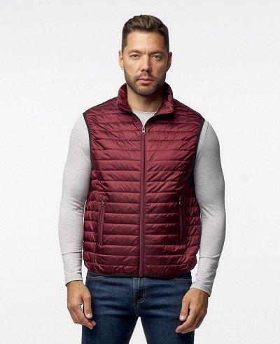 BAIRON-Menswear Одежда для ЛЮБИМЫХ мужчин-БЫСТРЫЙ ВЫКУП — Новинки