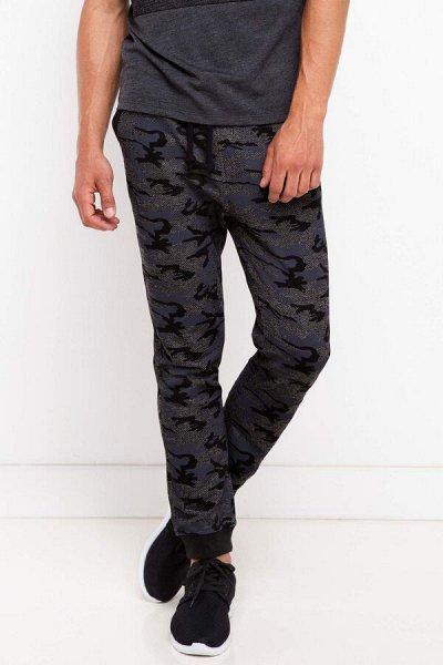 DEFACTO- одежда в наличии для Вас❤ Турция. — Брюки, джинсы мужские — Брюки