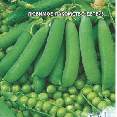 Товары на любой вкус и кошелек Актуальное наличие — ОВОЩИ: горох, дайкон, кукуруза — Семена овощей