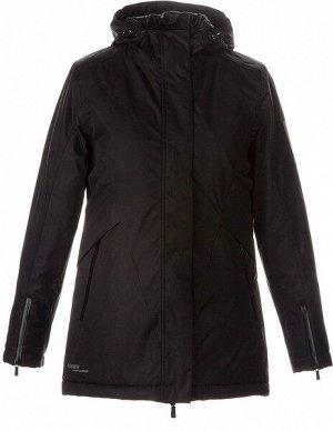 Huppa Куртка женская