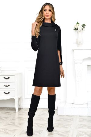 Платье 524-07