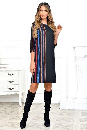 Платье 524-31