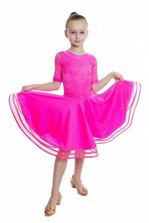 ПР10.1 Платье рейтинговое 146