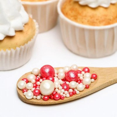 Сладкие Подарки, Конфеты, Печенье, Вафли, Карамель. — Ингредиенты для выпечки — Для выпечки и кондитерских изделий