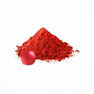 """Полезные витаминные кисели в """"Аппетитном гастрономе""""🤩 — Сублимированные ягоды и фрукты — Ягоды"""