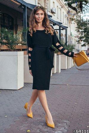 Платье 64111