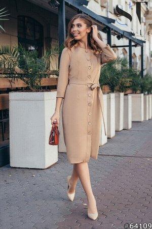 Платье 64109