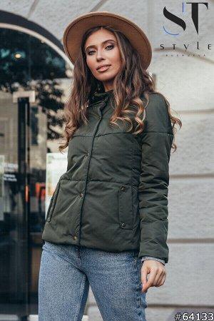 Куртка 64133