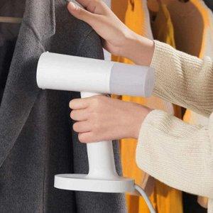 Ручной отпариватель Xiaomi Mijia Handheld Ironing Machine MJGTJ01LF