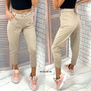 Женские брюки!!!Очень классные!!!!