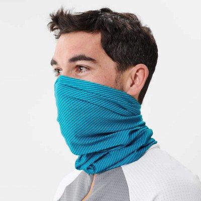 ✔D-98💦Водонепроницаемая коллекция одежды⚡+ Зима☃ — Шапки, шарфы,повязки — Кепки