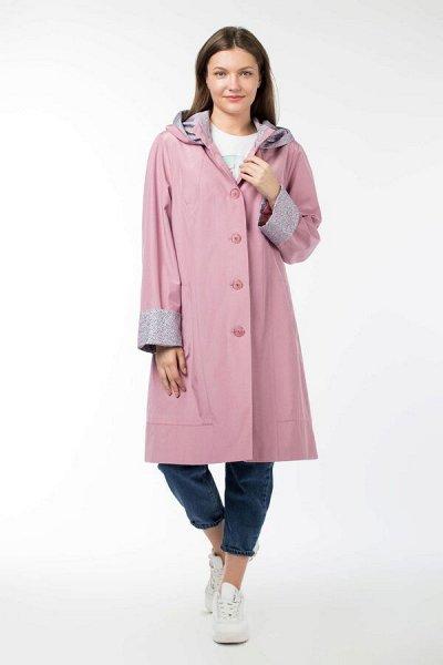 Империя пальто- куртки, пальто, плащи, утепленные модели — Плащи 1 — Плащи и накидки