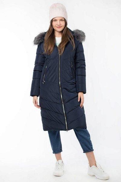 Империя пальто- куртки, пальто, плащи, утепленные модели — Куртки зимние. Новинки! — Пуховики