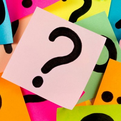 Товары для Дома и Гигиены — Вопросы- ответы — Аксессуары для электроники