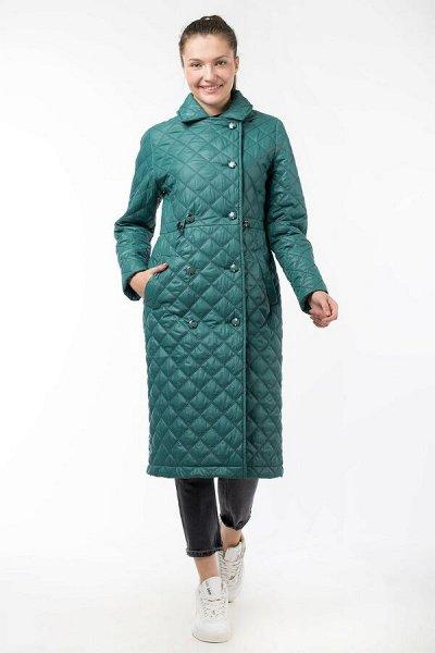 Империя пальто- куртки, пальто, плащи, утепленные модели — Куртки демисезонные 1 — Демисезонные куртки