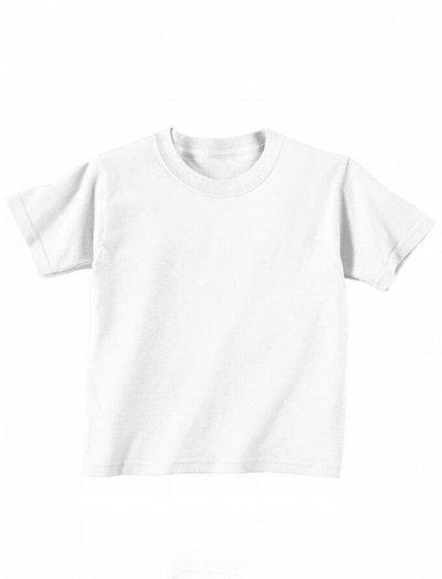 Русбубон - фабрика головных уборов — Мальчикам. Одежда для мальчиков. — Одежда
