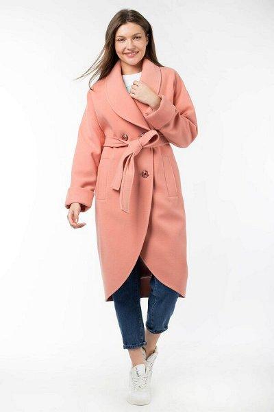 Империя пальто- куртки, пальто, летние пальто! — Пальто демисезонны — Демисезонные пальто