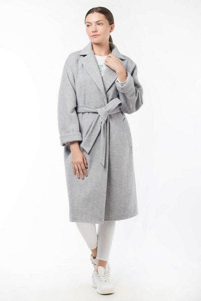 Империя пальто- куртки, пальто, плащи, утепленные модели — Пальто демисезонные. Новинки! — Демисезонные пальто