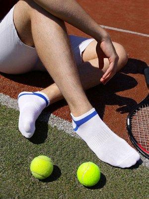 Teatro / Мужские носки COMFORT SPORT, из экологичного хлопка. Носки на каждый день, носки для занятий спортом
