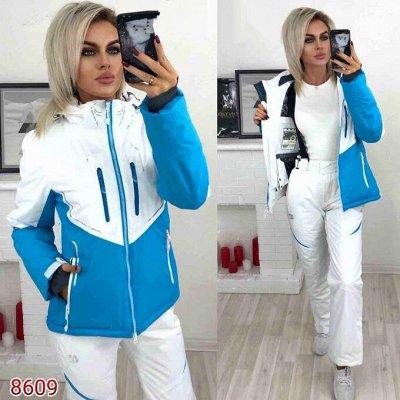 🔥 Не упусти момент! Джинсы и костюмы по доступным ценам — Лыжные костюмы — Лыжные костюмы
