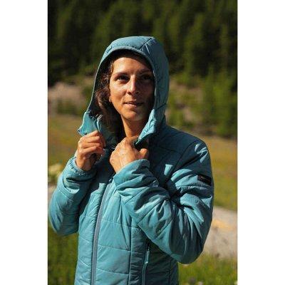 ✔D-107💦Водонепроницаемая коллекция одежды⚡+ Зима☃ — Женские куртки, пуховики. — Ветровки и легкие куртки