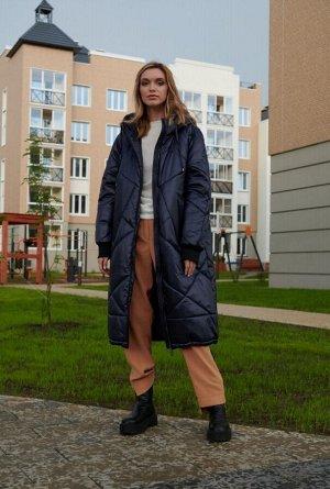 Пальто зимнее Beatris