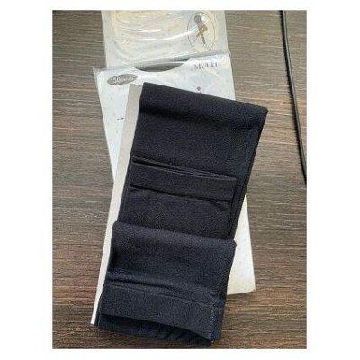 Носки,футболки  для всей семьи  — Лосины (Корея)- рекомендую! — Колготки