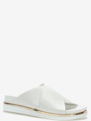 Женские туфли открытые. Дешевле СП
