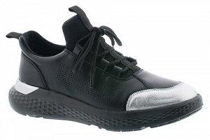 .Обувь R*! Немецкое качество и стиль Предзаказ_21