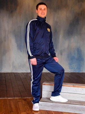 Спортивный костюм Стрим-3