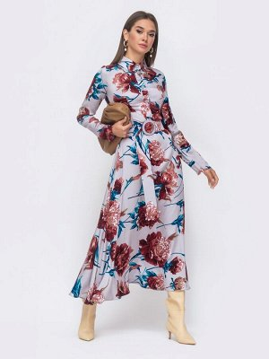 Платье 62638