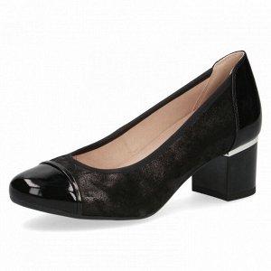 Туфли женские, отличного качества  дешевле, чем в СП