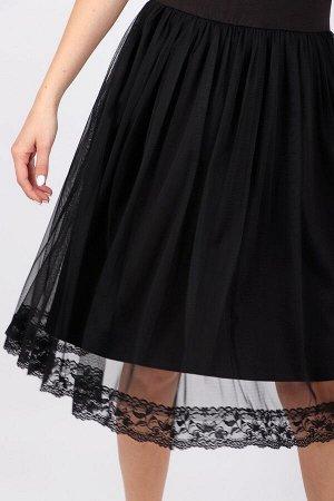 Платье ДЕВ DMB 9248