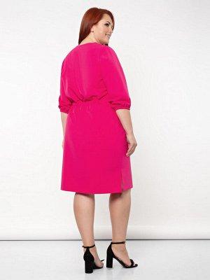 Платье 0085-8