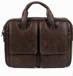 Мужской портфель