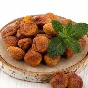 Урюк абрикос