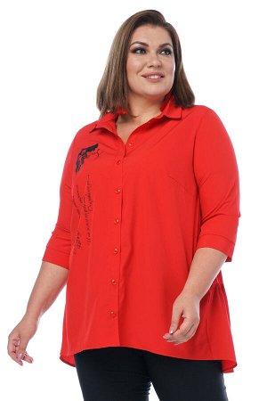 Рубашка-2753