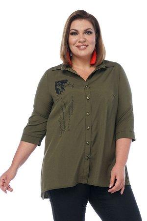 Рубашка-2745