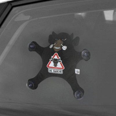 Автотовары!!! — Аксессуары для водителей — Для авто